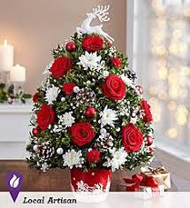florist gainesville fl christmas flowers gainesville fl prange s florist
