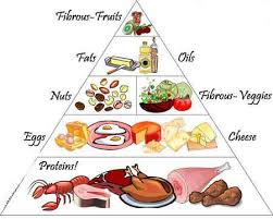 atkins diet food list what you may and may u0027t devour protein