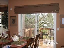Window Cornice Kit Cornice Board Window Treatments U0026 Hardware Ebay