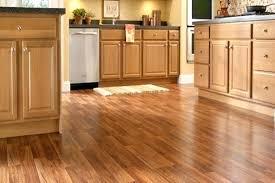 diy kitchen floor ideas kitchen laminate flooring ideas cumberlanddems us