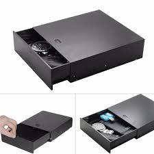 disque dur de bureau boîtier externe 5 25 hdd disque dur mobile blanc tiroir rack pour