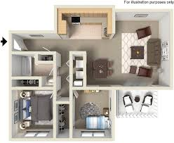 3 bedroom apartments lawrence ks photo meadowbrook apartments townhomes 2 and 3 bedroom