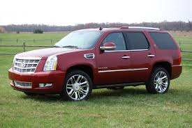 2011 cadillac escalade reviews review 2011 cadillac escalade platinum hybrid the about cars