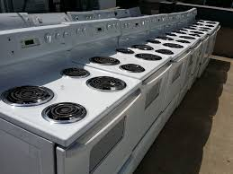 sales u0026 repair sacramento ca appliance warehouse