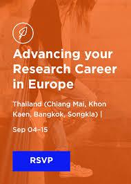 100 pdf career solutions workshop grupul inspire linkedin