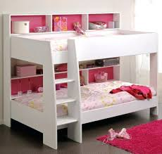 Ikea White Bunk Bed Beds Small Bunk Beds For Toddlers Fresh Ideas Spaces Rooms Ikea