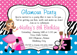 Invitation Cards Free Download Birthday Invitation Happy Birthday Invitation Cards Superb
