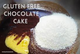 nigella u0027s dark chocolate orange cake whole food home