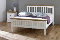 Wood Ottoman Bed Isabella Oak Finish Wooden Ottoman Bed Frame Bed Frames Ottoman
