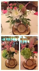Wedding Wishes En Espanol Wedding Flowers From Twigs U0026 Vines Floral Your Local Appleton Wi