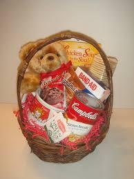 feel better soon gift basket best 25 get well soon basket ideas on get well gifts