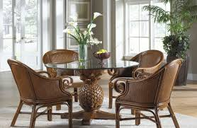 Dining Room Set On Sale Dining Room 5 Piece Dining Set Round Table Amazing 5 Piece