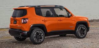 jeep renegade convertible 2018 jeep renegade convertible 2019 2020 car release date