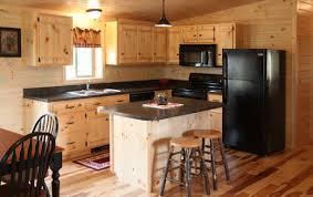 kitchen wondrous phenomenal uncommon kitchen island drawer ideas