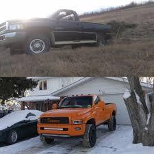 cummins truck 2nd gen frame off restoration dodge cummins diesel forum