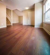 Laminate Flooring Montreal Avalon On Montreal Photo Gallery Clarkston Ga Apartment Pictures