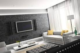 modern livingroom designs modern living room ideas on a budget modern home decorating ideas