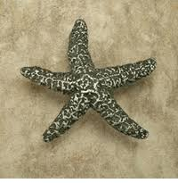 Sea Life Cabinet Knobs Nautical U0026 Sea Life Pewter Cabinet Pulls Horseshoe Hardware