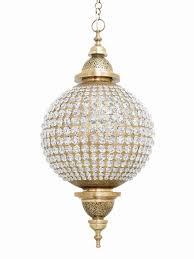 moroccan ceiling light fixtures moroccan ceiling lighting by moroccan bazaar
