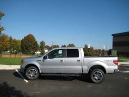Ford F150 Truck Wraps - review 2010 ford f 150 road reality