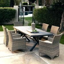 california patio furniture colorful outdoor furniture eclectic patio