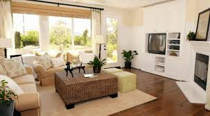 formal living room furniture layout smooth wall paint