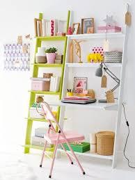 etagere sur bureau domeno les étagères échelle de la redoute intérieurs joli place