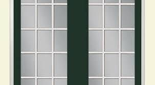 sliding glass door measurements sliding glass door curtain size gallery glass door interior