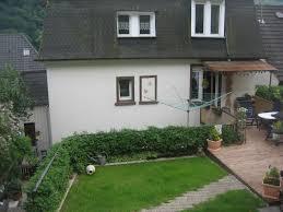 Immobilienwelt Haus Kaufen Immobilien Kleinanzeigen In Dortmund Seite 6