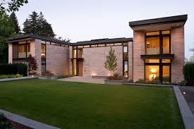 21 contemporary exterior design inspiration outdoor lighting