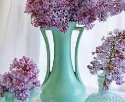 lavender bathroom ideas best lavender bathroom ideas on lilac bathroom ideas 60
