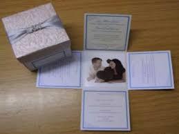 wedding invitations gauteng handmade wedding invitations johannesburg best images
