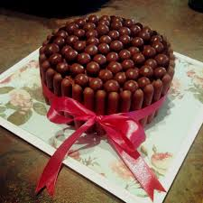 Best Chocolate Cake Decoration Amazing Chocolate Decorations For Cakes Ideas Home Design Very