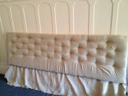 bedroom how to make a headboard with grey color good luck with padded wall panels headboard