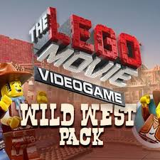 buy the lego movie videogame wild west pack cd key compare prices