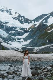 affordable destination weddings top 10 most affordable places to get married alaska rue de