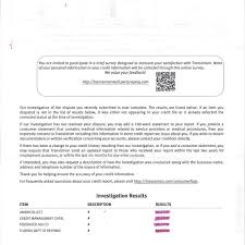 Experian Help Desk Verify Identity by We Can Help Your Credit Picture