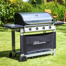 Barbecue Gaz Occasion how to pick the best gas barbecue