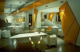 pixar offices 20 creative inspiring office designs designmodo