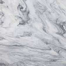 white marble arabescus white marble colonial marble granite
