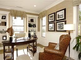 Lighting Tips Lighting Tips For Every Room Hgtv Lovely Home Office Ideas