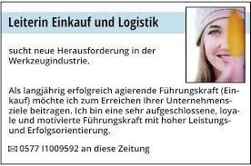 immobilien kaufen in damme haus kaufen kalaydo de westdeutsche zeitung privatanzeigen pdf