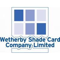 wetherby shade card company limited linkedin