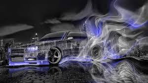 1995 nissan 240sx jdm nissan skyline jdm sedan r34 smoke plastic drift car 2014 el tony