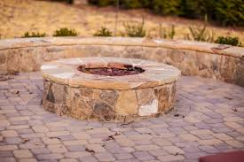 fire pit gallery raleigh fire pits charlotte outdoor fireplaces greensboro