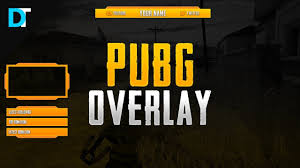 pubg download free twitch pubg overlay template download photoshop cc cs6