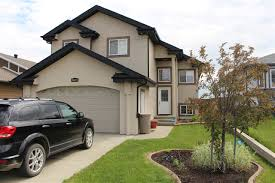 Luxury Homes In Edmonton by Westlock Homes For Sale Search Results Search Houses In Edmonton