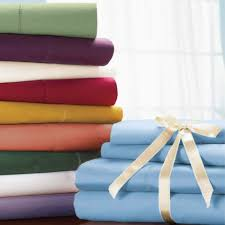 Best Deep Fitted Sheets Images On Pinterest Fitted Sheets - Fitted sheets for bunk beds
