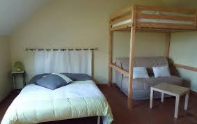 chambre hote mayenne la filonniere chambres d hotes et gites laval mayenne