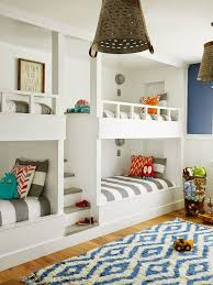Turquoise Home Decor Ideas 107 Best Kids Room Decoration Images On Pinterest Storage